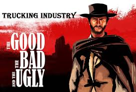 100 Bad Trucking Companies The Good The And The Ugly In The Industry