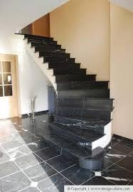 stunning escalier intérieur design photos transformatorio us