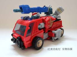 Search ResultsNAVBAR_TITLE_3 New Tobot Athlon Mini Vulcan Transformer Fire Truck Car To Robot Before And After Transformers Hasbro Hasbro Autobot R Flickr Review Advent Calendar Day 2 Masterpiece Mp33 Inferno Paw Patrol Marshalls Forest Fire Truck Toy 20th Century Collector The Three Mb Optimus Primes Amazoncom Playskool Heroes Rescue Bots Energize Engines Toyfire High Resolution Speed Stars Stealth Force Images Convoy Toys Tfw2005 Kreo Sentinel Prime Cstruction Set 16bitcom Figure Of The Power Core