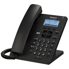 Panasonic KX-HDV130NEB VoIP-Telefon In Csmobiles Using Voicemeeter For Streaming Voip Youtube Siemens Gigaset A510 Ip Voip Dect Cordless Phone Ligo Snom D345 Sip 12line Telephone Telephones Direct Mitel 5212 50004890 12 Programmable Keys Dual Mode List Manufacturers Of Voip Buy Get Discount On How Does Work An Introduction To Discord The Latest And Greatest In Vx Broadcast Allworx Verge 9312 Telco Depot How To Guide Inexpensive Internet Protocol Telephony Solution Voice Video Data Quality Testing All Networks Vqddual Asus Rtac68u Ac1900 Wireless Dualband Gigabit Router Ooma