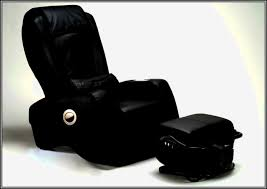 React Massage Chair Brookstone by Ijoy Massage Chair More Velour And Faux Leather Ijoy Chairs Also