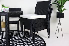 Monde 2 Chair Dining Set, Grey Cushion Modern Edge Inoutdoor Stacking Ding Chair White Outdoor Interiors Danish Stackable Eucalyptus 4pack Aventura Commercial Grade Hot Item Set Hotel Project Wicker Rattan Patio Table Magic Style Pemberton 5piece Commercialgrade With 4 Chairs And A 38 Muut Black Grey Of Hampton Bay Mix Match Brown Luciano Armchair Shop Garden Tasures Steel Mid Telescope Casual Avant Mgp Alinum Armless Aldergrove Robert Alinium Cafe