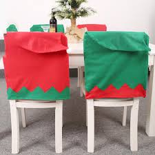 Chair Cover Dinner Dining Table Santa Claus Red Cap Ornament Chair Back  Covers Christmas Decor Table New Year Supplies Us 361 51 Offoffice Chair Covers Stretch Spandex Anti Dirty Computer Seat Cover Removable Slipcovers For Office Chairs On Aliexpress Whosale Purchase Teal White Lace Lycra Table And Wedding Buy Weddinglace Coverwhite Amazoncom Zutty 1246 Pieces Elastic Ding Banquet Navy Blue Graduation 108 Round Stripe Tablecloth Whosale Wedding Chair Covers L Ruched Universal Pleated Beach Towels Clothes Coverchair Clothesbanquet Product Alibacom Folding Cheap Irresistible Ivory Details About Chair Cover Square Top Cap Party Prom Reception Decorations Sale Linen Rentals San Jose Promo Code For Lego Education 14 X Inch Crinkle Taffeta Runner Tiffany 298 29 Off1piece Polyester Coversin From Home Garden