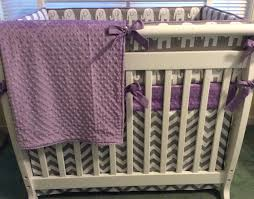 7 best Mini crib bedding ideas images on Pinterest