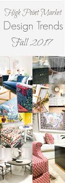 High Point Market - Interior Design Trends 2017 - Home With Keki Guest Blogger Amy From Modern Chemistry At Home 844 Best Living Room Images On Pinterest Diy Comment And Curtains Interior Designer Nicole Gibbons Of So Haute The Design Bloggers A Book By Ellie Tennant Rachel 14 Blogs Every Creative Should Bookmark Style The S 12 Tiny Desks For Offices Hgtvs Decorating Five Jooanitn Minimalist