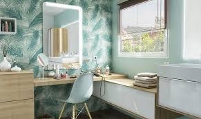 papier peint bureau ordinateur papier pour salle de bain photos de conception de maison
