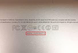 Apple Iphone Serial Number Lookup Warranty nemodesbaita