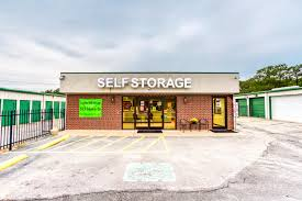 Legion Road Self Storage | Self-Storage Center Serving Fayetteville, NC Truck Rental Hertz Handi Houses The Little Taco Fayetteville Nc Food Trucks Roaming Hunger Sandwich Mikes Home Facebook Thee Car Lot Fayettevehopemillsr New Used Cars Cheap Car Rentals Fayetteville Nc Is Cheap Rentals Peterbilts For Sale Peterbilt Fleet Services Tlg Storage King Usa Midpine In Near Rd Stone Pump And Trench 9106203702 Bypass Pump What The Truck Ceed Mobile Billboards 100 Cities Side Advertising Company West Leonard Buildings Sheds