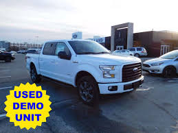 2017 Ford F-150 For Sale In Oakville 2007 Lincoln Mark Lt Specs And Photos Strongauto The 2019 Pickup Truck Price Release Date Car Hd 2006 Pictures Information Specs 2460 Palm Auto Brokers Used Cars For Sale 5ltpw516fj22259 White Lincoln Mark On In Tx Ft Posh 1977 V 2017 Mkx Motor Company Luxury Crossovers F57 Las Vegas Filelincoln Rear Left Viewjpg Wikimedia Commons View Download Comment Rate This 1280x1024 Wallpaper