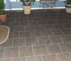 laminate tile floor photos