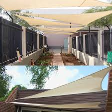King Canopy Quadrilateral Sun Shade Sail Hayneedle And Sun Shade ... 13 Cool Shade Sails For Your Backyard Canopykgpincom Image Of Sun Sail Residential Patio Sun Pinterest Stunning Carports Pool Triangle Best Diy Awning Youtube Structures Fabric Square Home Design Ideas Shadelogic Heavy Weight 16 Foot Lime Green Amazoncom Lawn Garden Area Rectangle X 198 For Decks Large Awnings Posts Using As Canopy Outdoor