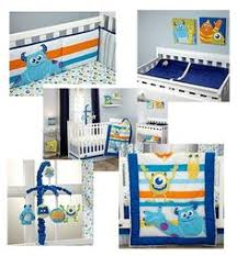 Monsters Inc Baby Bedding by Disney Monsters Inc Baby Bedding Disney U0027s New Monsters Inc Baby