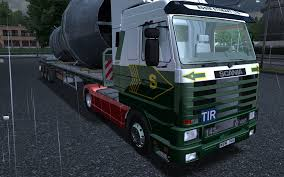 100 Aztlan Trucking School Blog Archives Demovegalo6i
