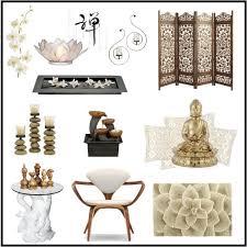 Best 25 Zen Room Decor Ideas On Pinterest