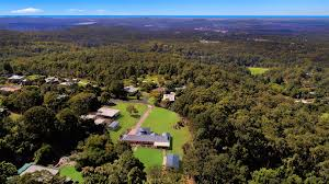 100 Treetops Maleny Mount Mellum And Hinterland Real Estate