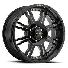Aftermarket Truck Rims & Wheels | JATO | SOTA Offroad Things To Consider When Shopping For Truck Rims Get Latest Vehicle Home Tis Wheels 042018 F150 Xd 20x9 Matte Black Rock Star Ii Wheel 18mm Offset The Companys New Design For 2017 Includes The Hammer China Cheap Price Parts Auto Rim Stainless Steel Amazoncom Fuel Maverick 20 6x135 6x55 With A Fuel D268 Crush 2pc Forged Center Chrome Face Chevrolet Silverado 2500 Custom And Tire Packages Summit D544 Discontinued Assault D576 Gloss Milled J8 Tires W Pluto Beadlock Black 1 Pair Dubsandtirescom 26 Inch Velocity Vw12 All Concave
