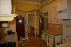 des cuisines toulouse rénovation de cuisine à toulouse renovatys