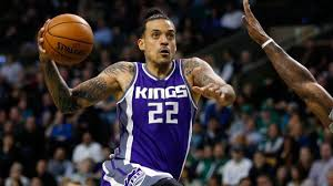 NBA Player Matt Barnes Accused Of Assault In Incident At Chelsea ... Matt Barnes Gloria Govan Host 3rd Annual Athletes Vs Cancer Love Triangle Splits Former Nba Ammates And Fisher Ny Caught A Lucky Break Now Hes An Champion Separated Take A Time Out On Marriage Derek Flipped Car New York Post Photos Snoop Vs Charity Celeb Football Accused Of Choking Girlfriend In Nightclub Isnt Hiding Relationship Anymore With Deandre Jordan Departing The Ig Comment To For Sleeping With His Ex Accuses Hiding Assets Divorce