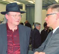 Lutz Kã Chenzeile Singener Wochenblatt Vom 22 September 2010