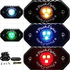 Rock Lights For Sale - High-Quality CREE LED Rock Lights Truck Trailer Lights Archives Unibond Lighting 2pc Amber Running Board Led Light Kit With Courtesy Bright 240 Vehicle Car Roof Top Flash Strobe Lamp Snowdiggercom The Garage Harbor Freight Offroad Lorange Ambother 2x 20led Tail Turn Signal Led 2 Inch Round 42008 F150 Recon Smoked 264178bk Christmas On Ford Pickup Youtube In Lights Festival Of Holiday Parade Salem Or Stock Video Up Dtown Campbell River Truxedo Blight System For Beds Hardwired For Lumen Trbpodblk 8pod Bed
