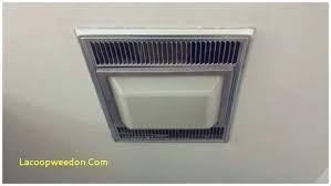 Nutone Bathroom Fan Motor by Broan Nutone Ceiling Fan Aluminum Fan Grille Broan Nutone Bath Fan