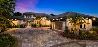 100 Contempory Home Contemporary House Plan 1751129 4 Bedrm 3869 Sq Ft