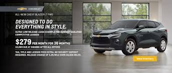 100 Mississippi Craigslist Cars And Trucks By Owner Tracy Chevrolet New PreOwned Chevrolet Dealership In Plymouth MA