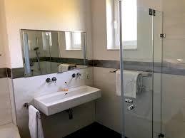 dreamwohnung la vigna living mit eigenem aussenpool sauna