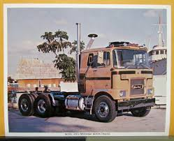 1965 1966 1967 1968 1969 1970 Brockway Truck Model 459TL Photograph 1970 Brockway Trucks Model K459t Single Axle Tractor Specification 2016 Truck Show George Murphey Flickr The Museum Youtube Interesting Photos Tagged Browaytruck Picssr 1965 1966 1967 1968 1969 459tl Photograph 2013 National Show Cortland Ny Picture By Jeremy How The Firetruck Made It Back To 16th Annual Cool Car Guys Message Board View Topic Pic Of Trucks 2017 Winner John Potter Award At 1976 Husky 671
