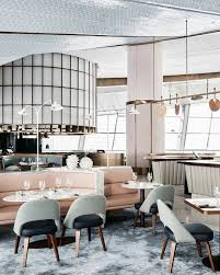 100 Coco Republic Interior Design Images Tagged With Belleawards On Instagram