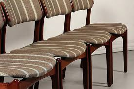 Metal Chair Glides For Carpet Dining Room Elegant Desk Best Protector Hi Res