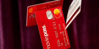 MoviePass Laid Off 7, Including Entire Exhibitor-relations ... Rtic Free Shipping Promo Code Lowes Coupon Rewardpromo Com Us How To Maximize Points And Save Money At Movie Theaters Moviepass Drops Price 695 A Month For Limited Time Costco Deal Offers Fandor Year Promo Depeche Mode Tickets Coupons Kings Paytm Movies Sep 2019 Flat 50 Cashback Add Manage Passes In Wallet On Iphone Apple Support Is Dead These Are The Best Alternatives Cnet Is Tracking Your Location Heres What Know Before You Sign Up That Insane Like 5 Reasons Worth Cost The Sinemia Better Subscription Service Than