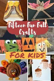 77 Most Wonderful Craft Work For Kids Handicraft Ideas Crafts Adults Art Activities Preschoolers 5 Year