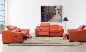 Big Lots Futon Sofa Bed by Sofa Furniture Beautiful Big Lots Loveseat Ashley Fallston