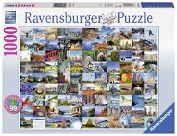 Discount Jigsaw Puzzles Canada, Crio Bru Coupon Peak Nootropics Promotional Code Papillionaire Bikes Promo 25 Off Wagners Promo Codes Top 2019 Coupons Promocodewatch Pretty Kitty First Time Coupon Battery Station Discount Pokemon Tcg Codes Florida Coupons Hotel Point Club Sign Up Ringside Australia Northern Essence Rally Kia Service Free Kaboom Big Barker Bed 40 Link Akc Akc Adobe Acrobat X Aafes November Belk 10 Off 20 Super Buffet O Henry Food Fantasy Nike Factory Store Student