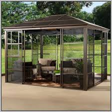 Patio Mate 10 Panel Screen Room by Patio Mate Screen Room Replacement Top 100 Images Trailer