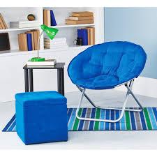 Bedroom Chairs Walmart by Types Of Bedroom Chairs Bedroom