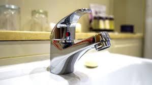 trinkwasser versorgung für die krisenvorsorge sicherstellen