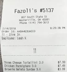 Fazoli's - 35 Photos & 46 Reviews - Italian - 807 S State St ... Pizza Hut Coupons Promo Codes Specials Free Coupon Apps For Android Phones Fox Car Partsgeek July 2019 Kleinfeld Bridal Party Code 95 Restaurants Having Veterans Day Meals In Disney Store 10 Discount Plaquemaker Coupons Tranzind Delivery Twitter National Pasta 2018 Where To Get A Free Bowl And Deals Big Cinemas Paypal April Fazolis Coupon Offer Promos By Postmates Fazoli S Thai Place Boston Massachusetts Ge Holiday Lighting Discount Tire Lubbock Tx 82nd Food Deals On Couponsfavcom