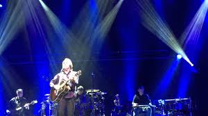 Mikes Pumpkin Patch Jacksonville Nc by Jackson Browne Schedule Dates Events And Tickets Axs