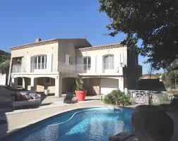 maisons villas maison à vendre roquefort la bédoule t4 avec studio