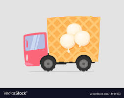Cartoon Delivery Ice Cream Truck Royalty Free Vector Image Cartoon Ice Cream Truck Royalty Free Vector Image Ice Cream Truck Drawing At Getdrawingscom For Personal Use Sweet Tooth By Doubledande On Deviantart Truck In Car Wash Game Kids Youtube English Alphabets Learn Abcs With Alphabet Fullsizerender1jpg Cashmere Agency Van Flat Design Stock 2018 3649282 Pink On Hd Illustrations And Cartoons Getty Images 9114 Playmobil Canada Sabinas Graphicriver