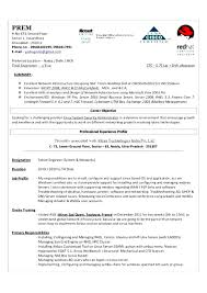 System Administrator Resume Network Sample Of Co Windows Server 2008 ... Network Administrator Resume Analyst Example Salumguilherme System Administrator Resume Includes A Snapshot Of The Skills Both 70 Linux Doc Wwwautoalbuminfo Examples Sample Curriculum It Pdf Thewhyfactorco Awesome For Fresher Atclgrain Writing Guide 20 Exceptional Remarkable With