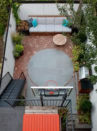 Backyards & Patio Design | Brooklyn | New York City | New Eco ... Small Backyard Garden Design Ideas Queensland Post Landscape For Fire Pits Sunset Pictures With Mesmerizing Portable Pergola Design Fabulous Landscaping Apartment Small Apartment Backyard Ideas1 Youtube Elegant Interior And Fniture Layouts Nyc Download Gurdjieffouspenskycom Stunning Modern Townhouse In New York Caandesign Architecture Designed By Greenery Nyc Outdoor Living Plants Top Restaurants For Outdoor Ding Cluding Gardens Backyards Innovative Pit Designs Patio Pics On Extraordinary