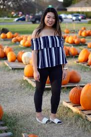 Pumpkin Patch College Station by Pumpkin Patches U0026 Pretty Pictures With Love Summer
