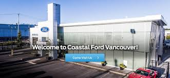 Coastal Ford Vancouver | Vancouver Ford Dealership Serving Vancouver ... Quality Used Cars Trucks Suvs Cohasset Imports Ma Coastal Nissan New Dealership In Pawleys Island Sc Auto Deals Llc Home Facebook Beck Masten Buick Gmc Bend Robstown Car Truck Dealer Inventory Sales For Sale Davie Fl Ford Squamish Serving Buy Here Pay Special Credit Loans Maine Accsories 2737 Hwy Crawfordville Ab Chipley Read Consumer Reviews Browse And Moundsville 2018 Encore Vehicles For