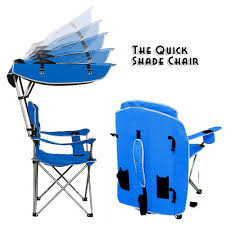 Quik Shade Max Chair by Quick Shade Apply The Quick Shade Uv Protection Quick