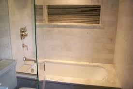 Tiling A Bathtub Deck by Index Of Images Gallery Bathrooms
