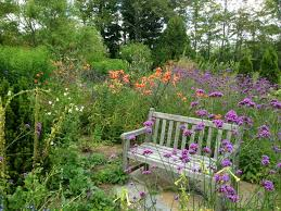 Divine Furniture For Garden Design And Decoration With Various Decorative Bench Engaging Picture Of