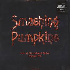 Luna Smashing Pumpkins Live smashing pumpkins live at the cabaret metro chicago il
